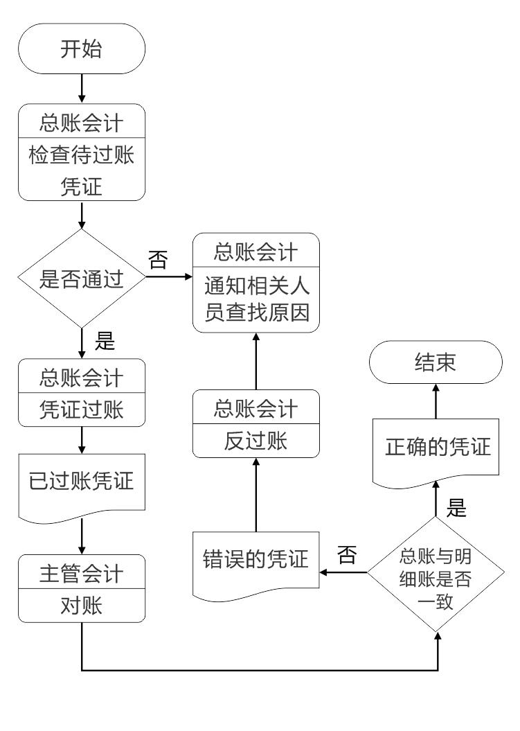 http://www.abd88.com.cn/upload/images/3-1(1).jpg