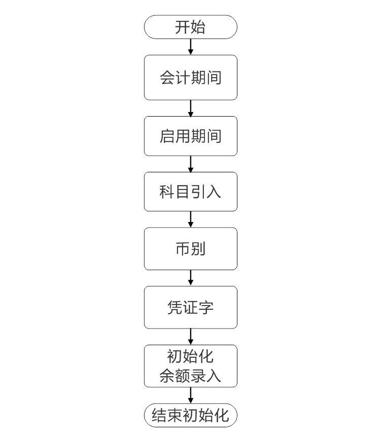 http://www.abd88.com.cn/upload/images/7%20-1.jpg