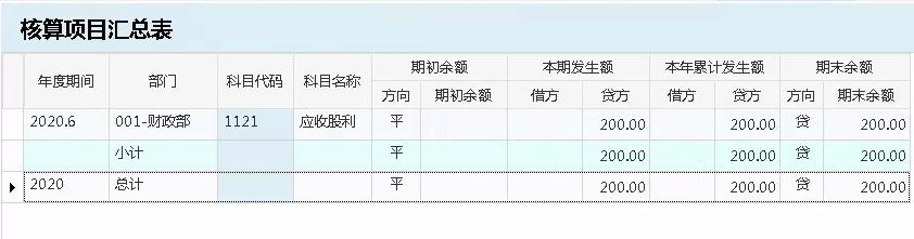 http://www.abd88.com.cn/upload/images/image62(10).png