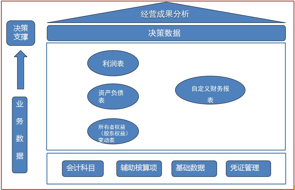 http://www.abd88.com.cn/upload/images/image66(5).png