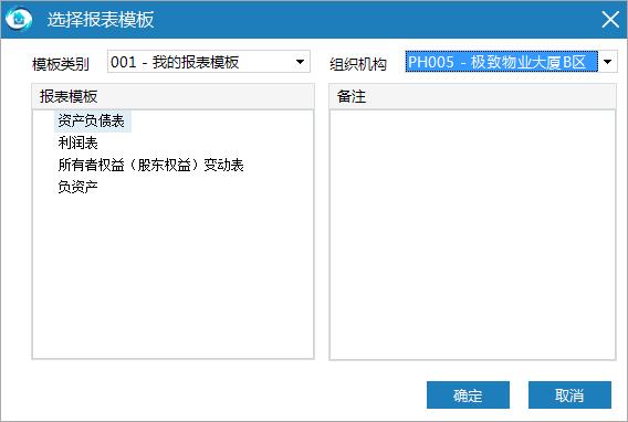 http://www.abd88.com.cn/upload/images/image78(4).png