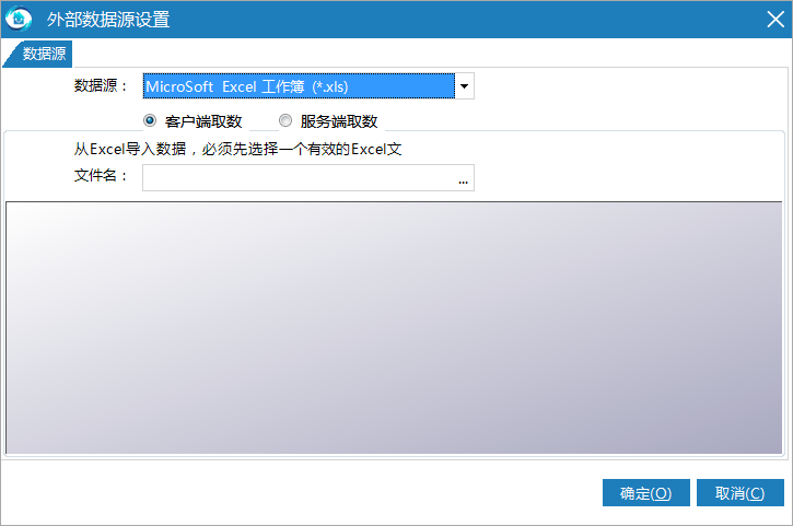 http://www.abd88.com.cn/upload/images/image91(4).png