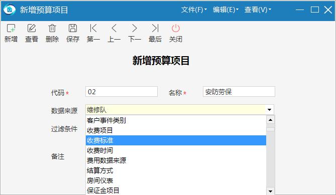 http://www.abd88.com.cn/upload/images/image96(2).png