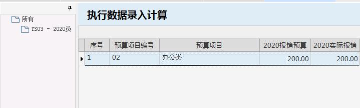 http://www.abd88.com.cn/upload/images/image108(1).png