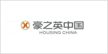 武汉集中采购管理平台
