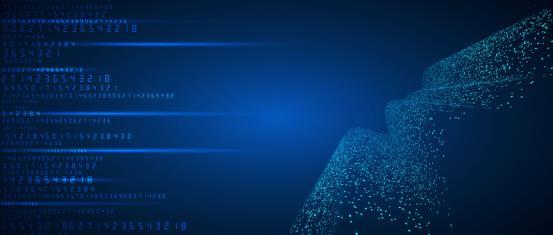 2 王建軍:緊抓數字化時代機遇,乘勢發展智慧物業新生態