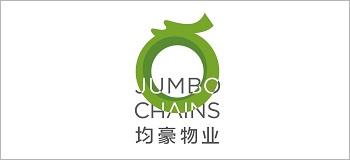 南京智能门禁系统软件
