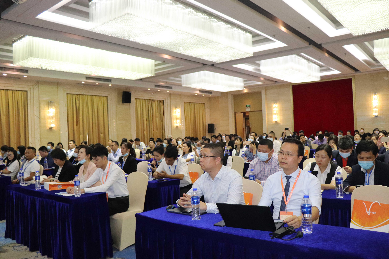 北京數字化物業管理方案