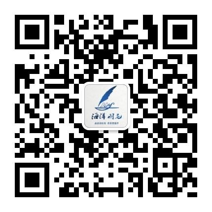 raybet电竞竞猜app雷竞技app下载ios公众号二维码