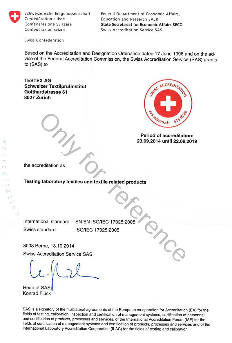 Certificate-ISO-17025-for-lab