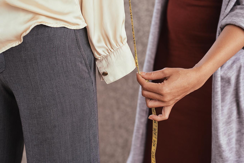 紡織服裝-12