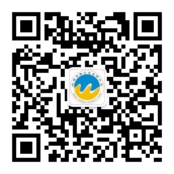 ea1bd5d1-a341-4f8a-ac44-7546d9b31ac7