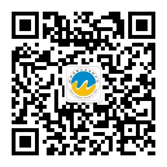 8f127b58-e62b-41e3-94c9-a022dc860a38