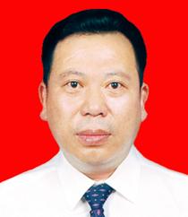 中国榆缆集团董事长