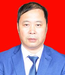 深圳长城设计工程有限公司山西分公司总经理