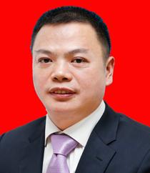 山西浙资实业有限公司董事长