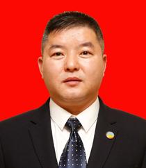 山西华松电力集团董事长