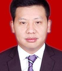 山西杰华国际皮具有限公司董事长