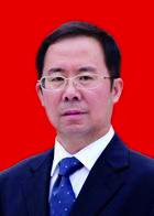 太原广播电视大学校长