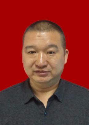 千赢app手机下载安装浙江企业联合会常务副会长