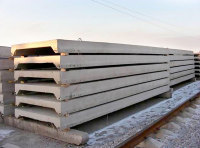 大型屋面板-14916186749685759