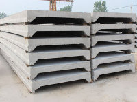大型屋面板-timg
