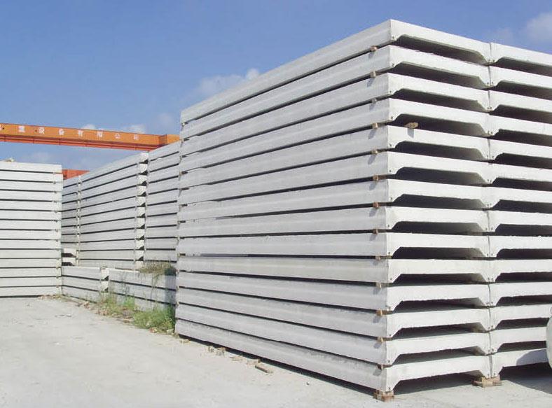 大型屋面板-未標題-3