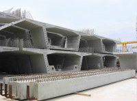 水泥混凝土構件-201505201102570247634
