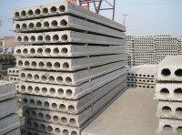水泥混凝土構件-timg--1