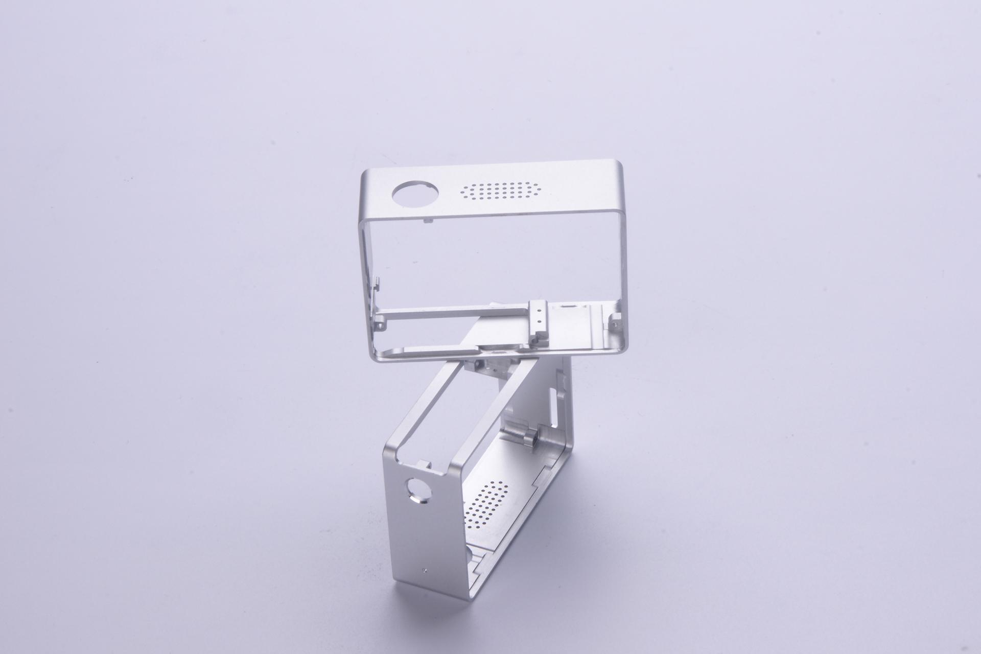 DSC00190運動攝像機外殼