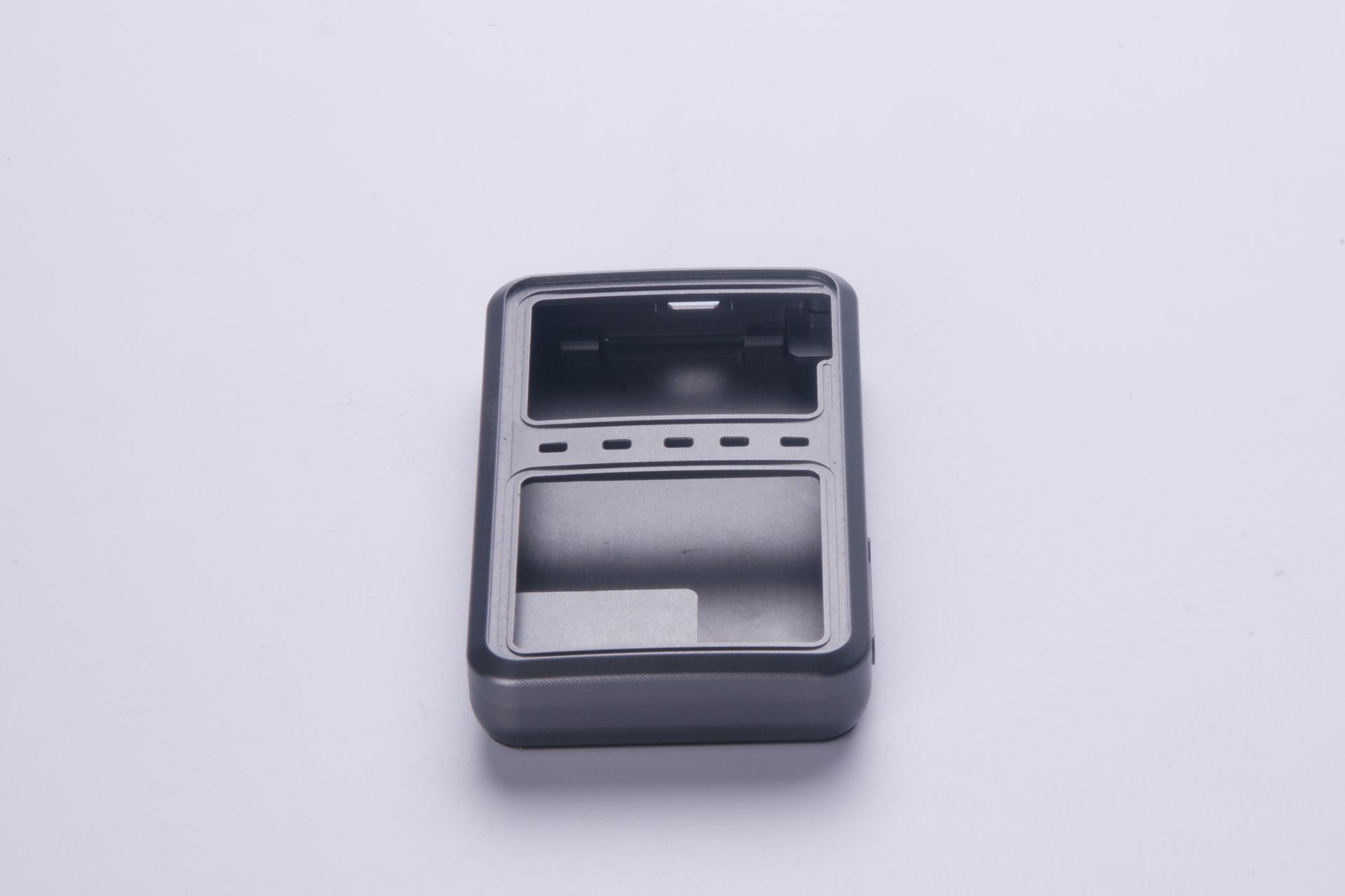 DSC00192GPS外殼