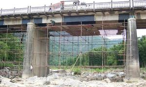 橋梁加固-橋梁加固2