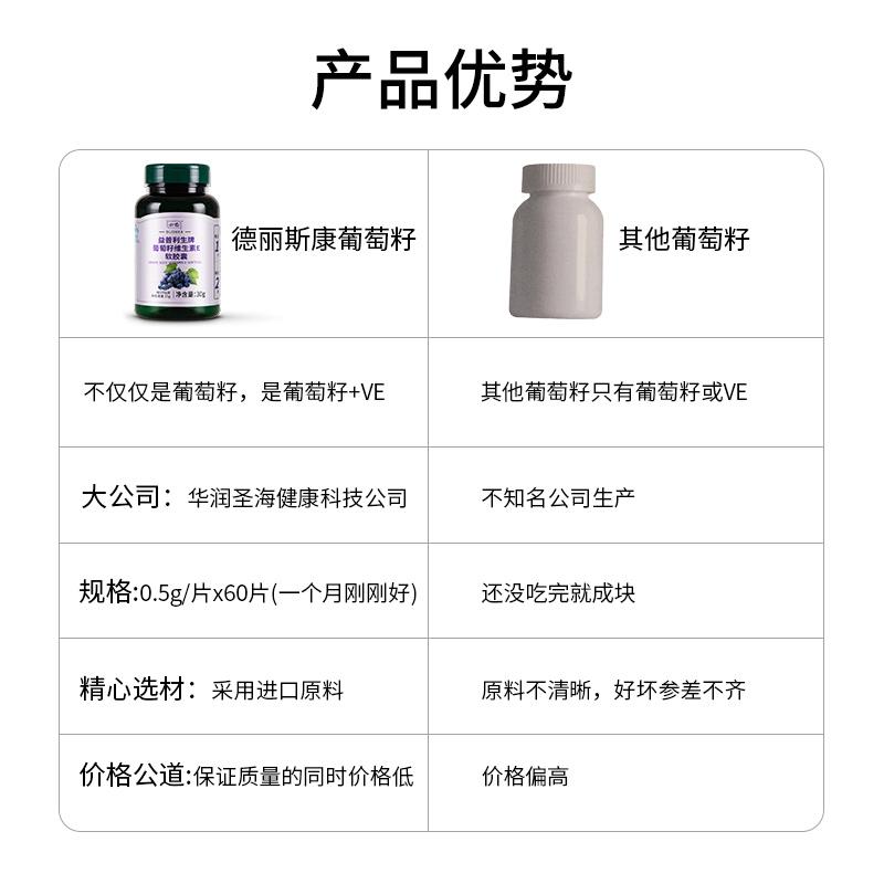 產品優勢5