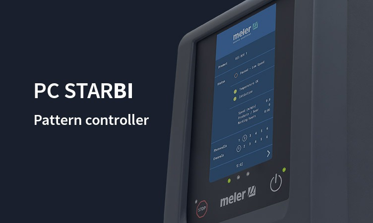 pc-starbi-pattern-controller-blog