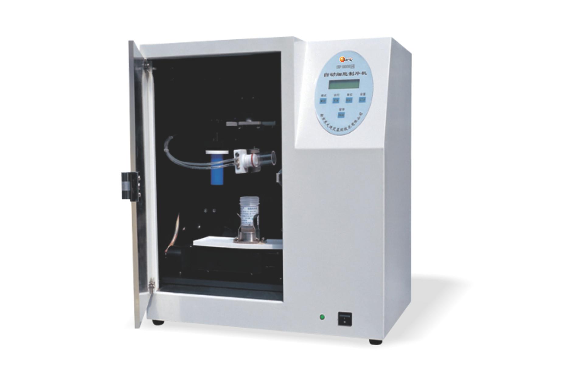 处理好文件-DAZP-06Pro液基细胞薄片制片系统