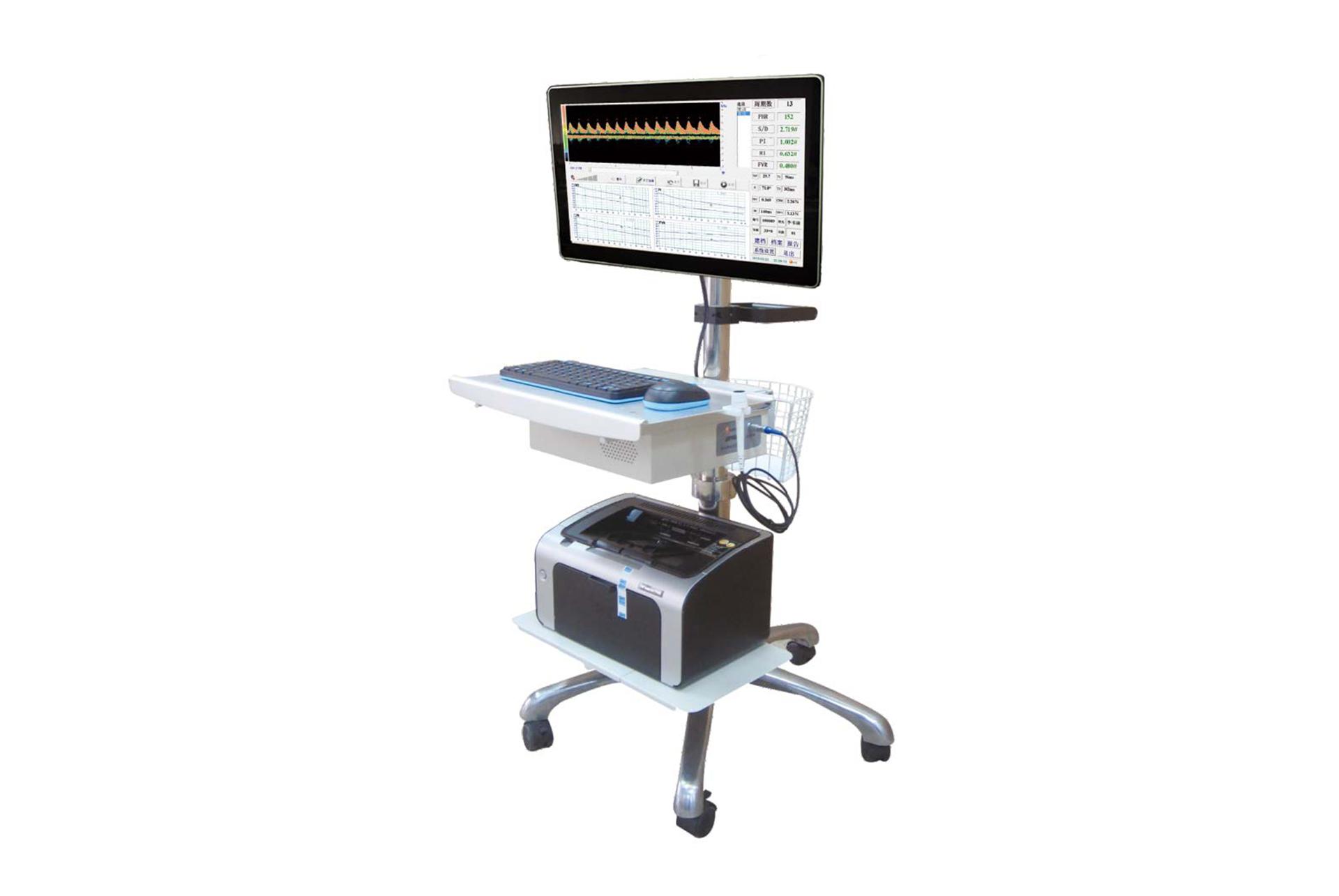处理好文件-SRF608胎儿脐血流检测仪