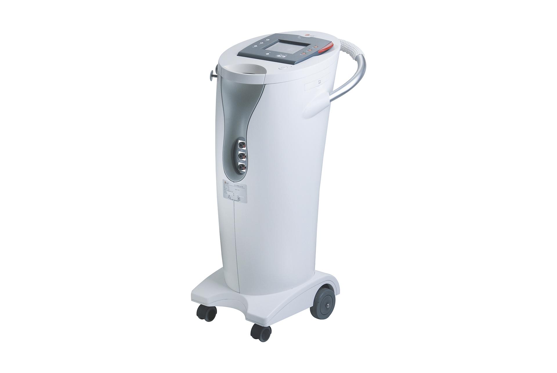 处理好文件-SRL800A低频电子脉冲治疗仪