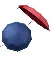 折疊傘-1