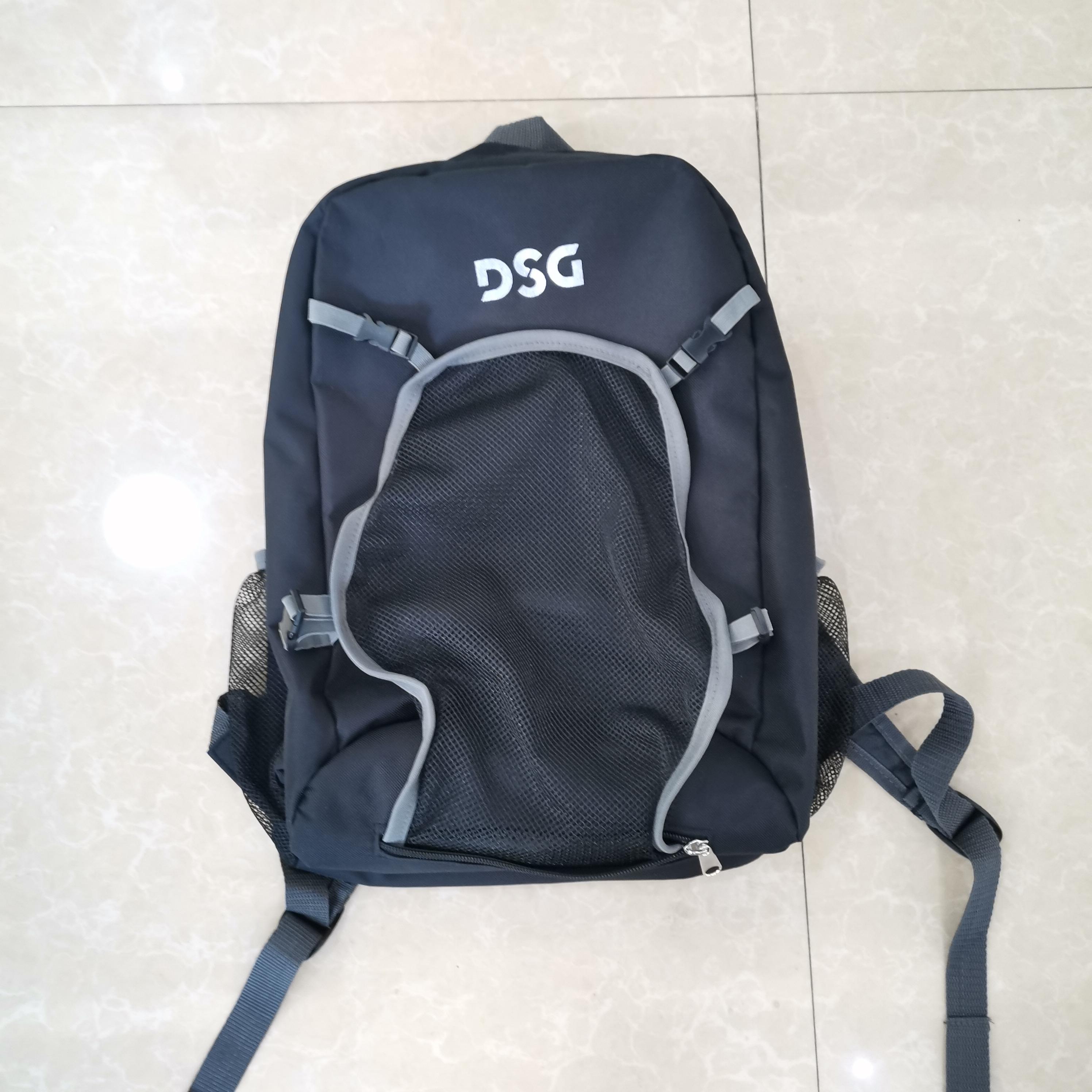 背包-12