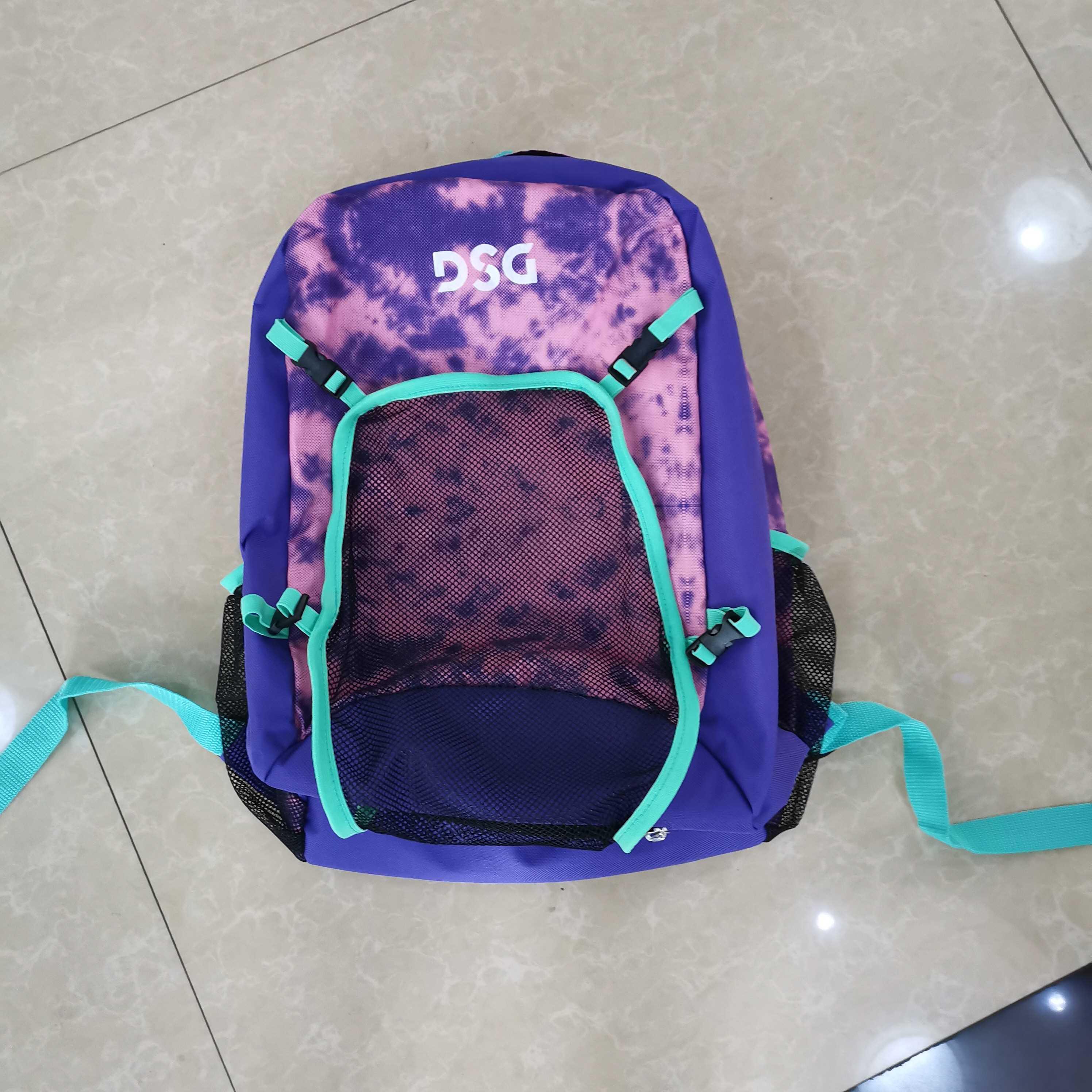 背包-13