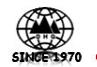 www.hq-minerals.com