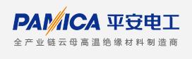 www.pamica.com.cn