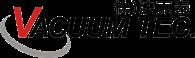 法克泰logo