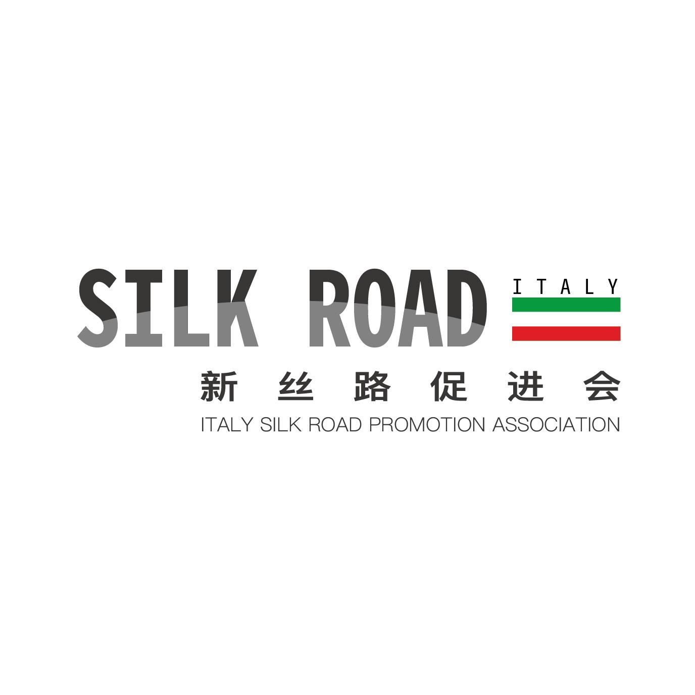 意大利新絲路促進會