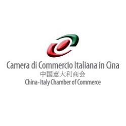 中國意大利商會