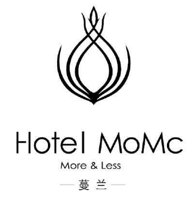 Hotel MoMc 蔓蘭酒店