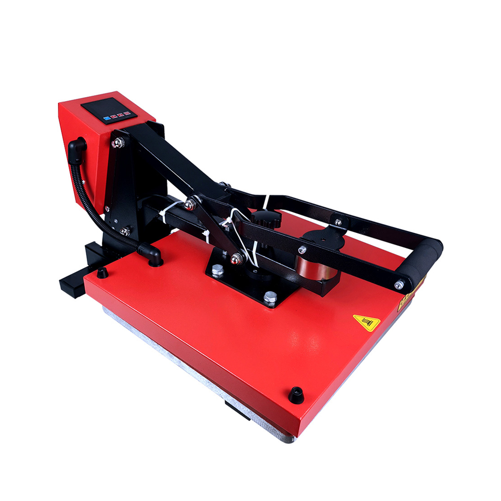 00-主图EuropeTypeheatpressmagneticsublimationmachine,欧美磁性烫画机-1