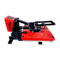 00-主图EuropeTypeheatpressmagneticsublimationmachine,欧美磁性烫画机-2