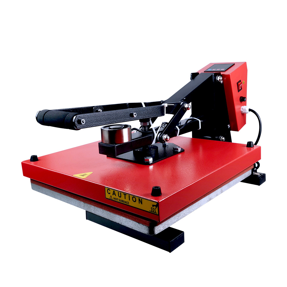 00-主图EuropeTypeheatpressmagneticsublimationmachine,欧美磁性烫画机-15