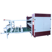 00主圖EnvironmentalHighSpeedRollerSublimationMachine-5